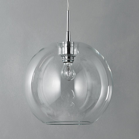 Buy John Lewis Gloria Ceiling Light Online at johnlewis.com