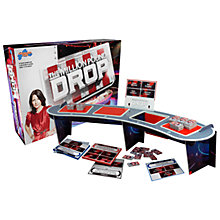 Buy The Million Pound Drop Board Game Online at johnlewis.com