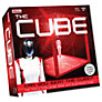 The Cube Board Game
