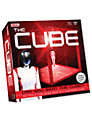 John Adams The Cube Board Game