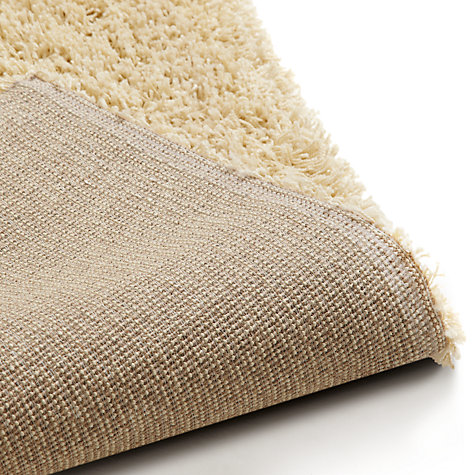 Buy John Lewis Cheer Rugs Online at johnlewis.com