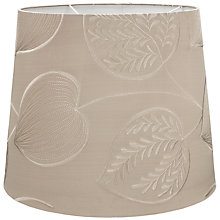Buy Harlequin Akela Tapered Shade Online at johnlewis.com
