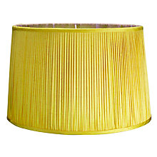 Buy Harlequin Amilie Pleat Shades Online at johnlewis.com