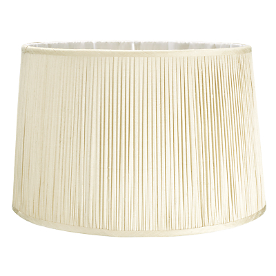 Harlequin Amilie Pleat Tapered Shade