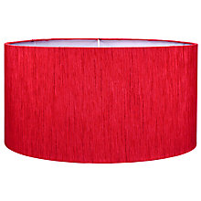 Buy Harlequin Juniper Cylinder Shades Online at johnlewis.com