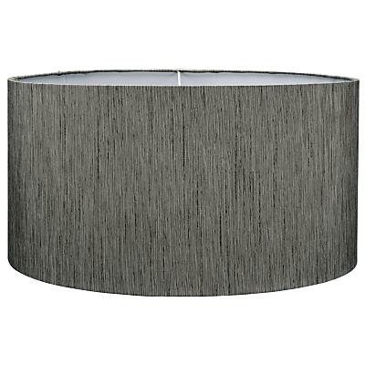 Harlequin Juniper Drum Shade