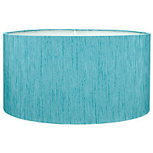 blue and over ceiling lamp shades john lewis. Black Bedroom Furniture Sets. Home Design Ideas