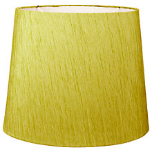 Buy Harlequin Juniper Tapered Drum Shades Online at johnlewis.com
