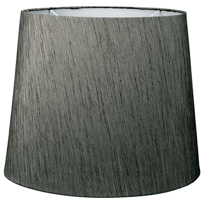 Harlequin Juniper Tapered Drum Shades