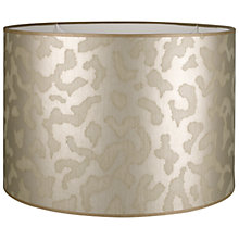 Buy Harlequin Luxe Drum Shades Online at johnlewis.com