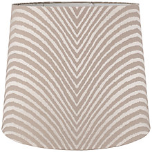 Buy Harlequin Momentum Tapered Drum Shades Online at johnlewis.com