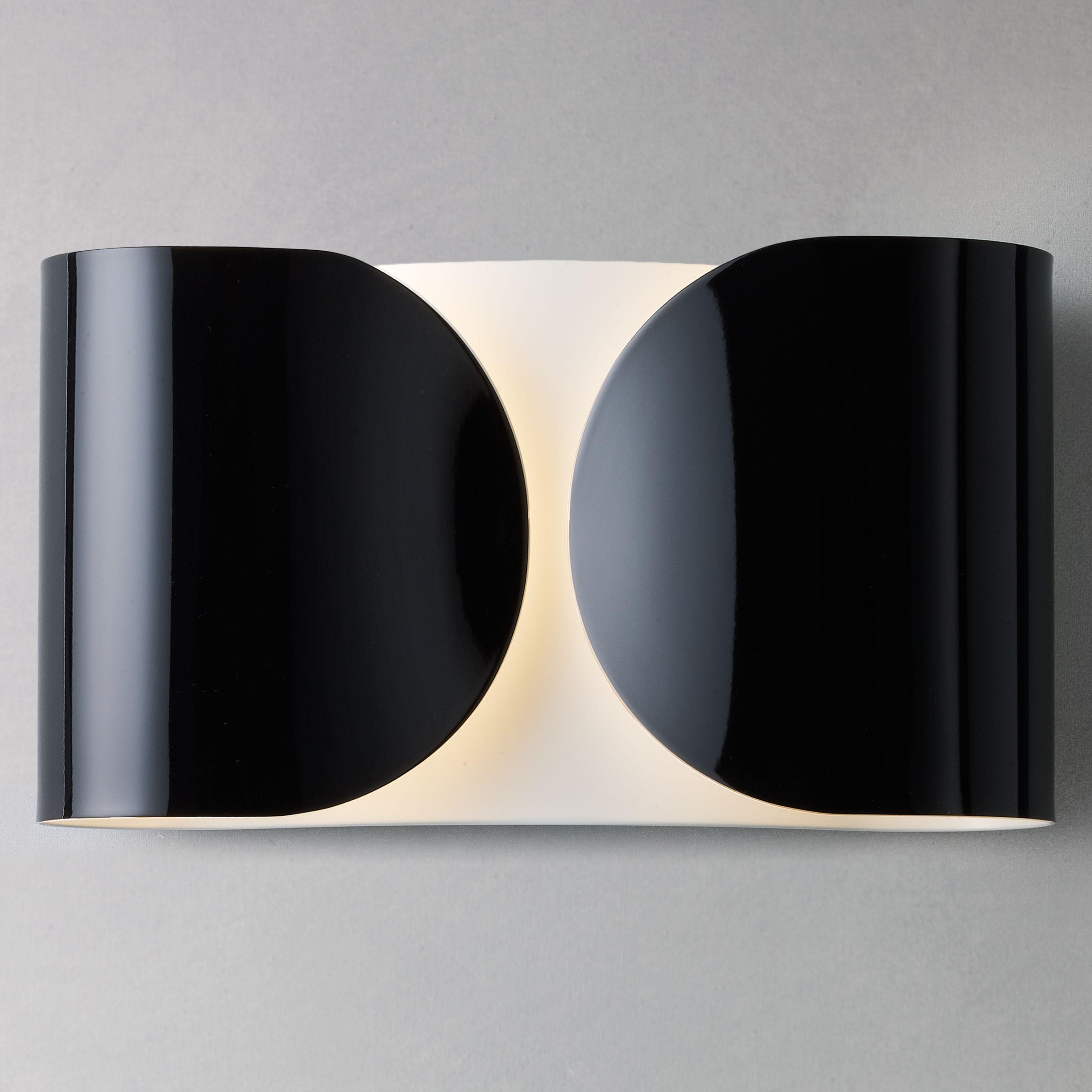 Flos Flos Foglio Wall Light
