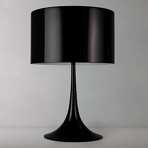 Buy Flos Spun Table Lamp Online at johnlewis.com