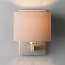 Buy ASTRO Olan Wall  Light Online at johnlewis.com