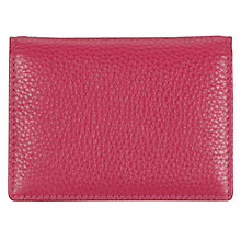 Buy Smith & Canova Coin Purse Online at johnlewis.com