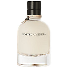 Buy Bottega Veneta Eau de Parfum Online at johnlewis.com
