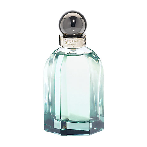 Buy Balenciaga L'Essence Eau de Parfum Online at johnlewis.com