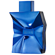 Buy Marc Jacobs Bang Bang Eau de Toilette Online at johnlewis.com