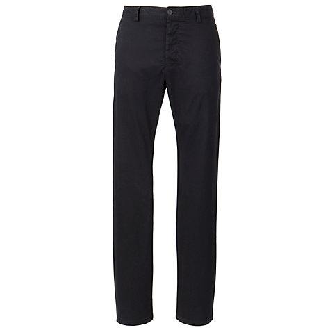 Buy French Connection Machine Gun Stretch Trousers Online at johnlewis.com