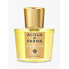 Buy Acqua di Parma Gelsomino Nobile Eau de Parfum Spray Online at johnlewis.com