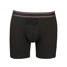 Buy Spanx Comfort Boxer Trunks Online at johnlewis.com