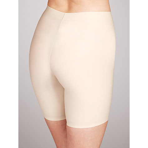 Buy Inner Secrets Thigh Slimmer Control Shorts Online at johnlewis.com