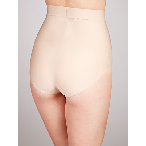 Buy Inner Secrets Waist Cincher Control Briefs Online at johnlewis.com
