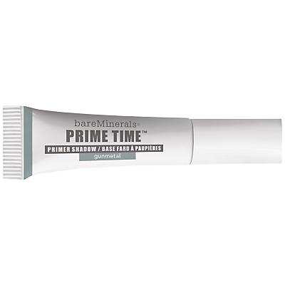 shop for bareMinerals Prime Time Primer Shadows at Shopo