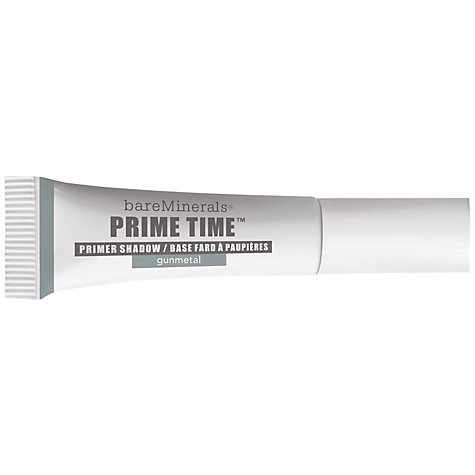 Buy bareMinerals Prime Time Primer Shadows Online at johnlewis.com