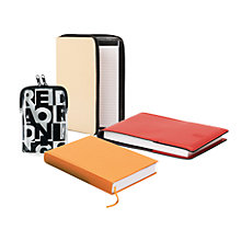 Buy Ordning&Reda Stationery Range Online at johnlewis.com