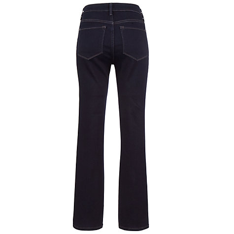 Buy Not Your Daughter's Jeans Janice Superstretch Jeggings, Navy Online at johnlewis.com