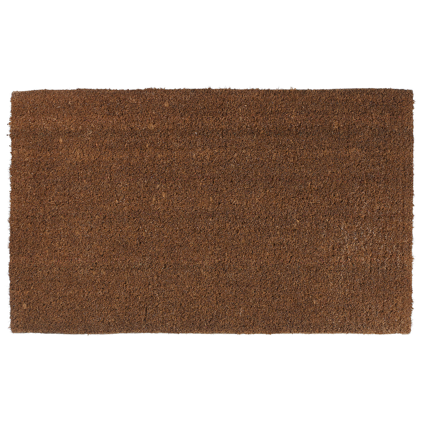 Doormats John Lewis
