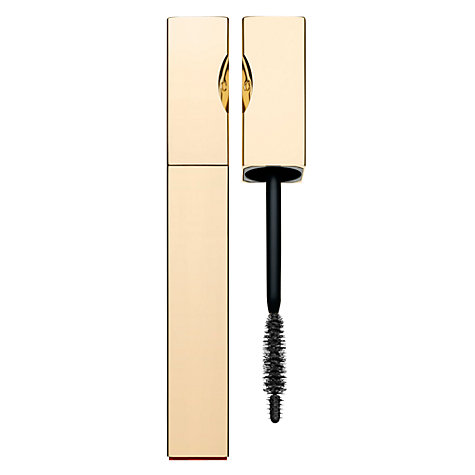 Buy Clarins Instant Definition Mascara Online at johnlewis.com
