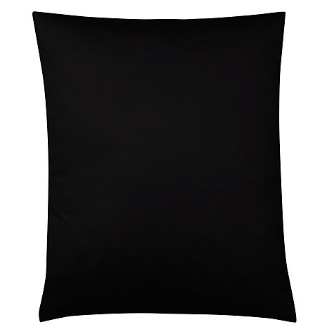 Buy Andrew Martin The Kiss Cushion Online at johnlewis.com