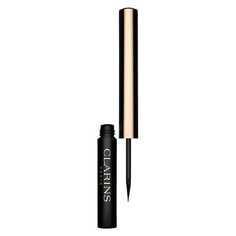 Buy Clarins Instant Liner Online at johnlewis.com