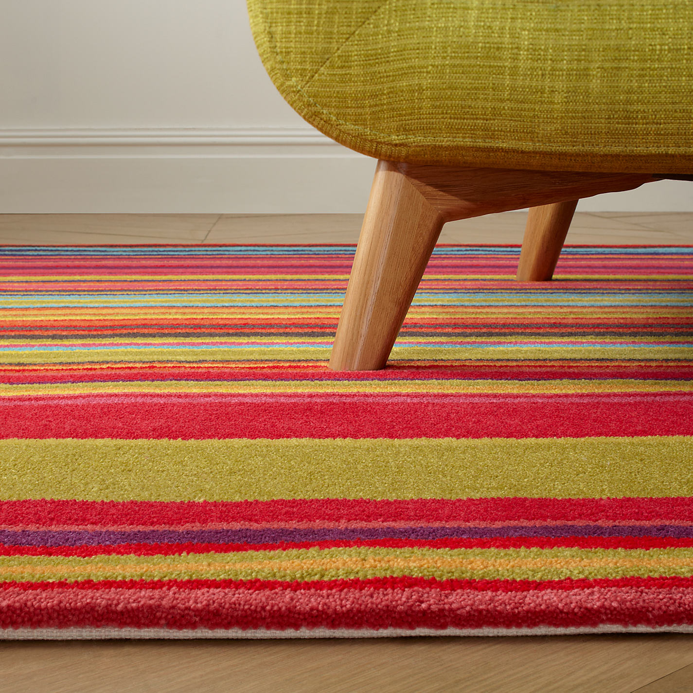 Advise striped carpet pictures
