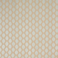 Buy John Lewis Linear Woven Leaf Fabric Online at johnlewis.com