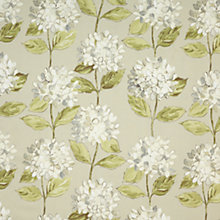 Buy John Lewis Mimosa Fabric Online at johnlewis.com