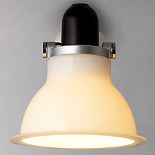 Buy Anglepoise Type1228 Wall Light Online at johnlewis.com