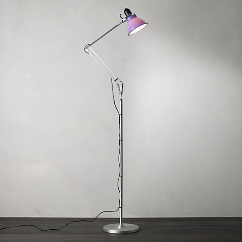 Buy Anglepoise Type 1228 Wall Light Online at johnlewis.com