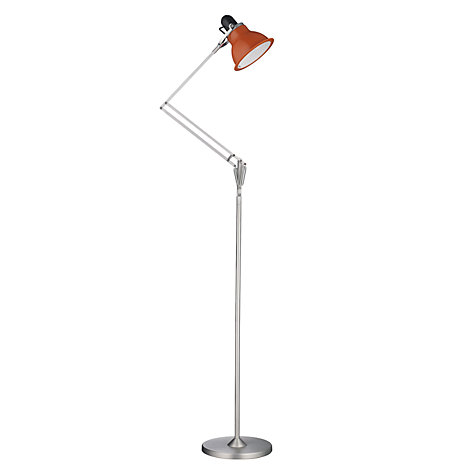 Buy Anglepoise Type 1228 Standing Floor Lamp Online at johnlewis.com