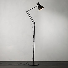 Buy Anglepoise Type 75 Standing Floor Lamp Online at johnlewis.com