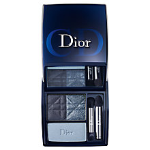 Buy Dior 3 Couleurs Smoky Eyeshadow Palette Online at johnlewis.com