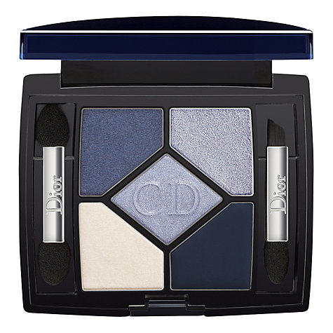 Buy Dior 5 Couleurs Designer Eyeshadow Online at johnlewis.com