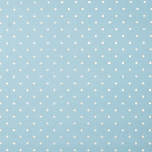 Buy John Lewis Dots PVC Tablecloth Fabric Online at johnlewis.com
