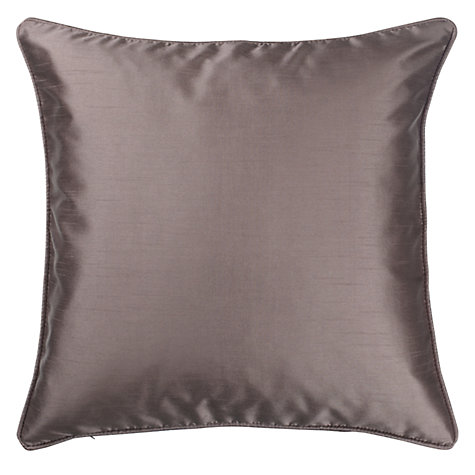 Buy John Lewis Duck FeatherCushion Pad Online at johnlewis.com