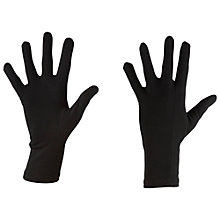 Buy Icebreaker Handwear 200 Glove Liners Online at johnlewis.com
