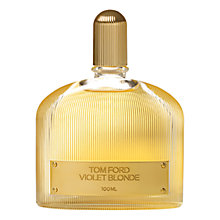 Buy TOM FORD Violet Blonde Eau de Parfum Online at johnlewis.com