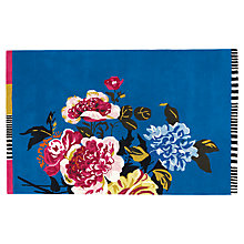 Buy Designers Guild Amrapali Rug Online at johnlewis.com