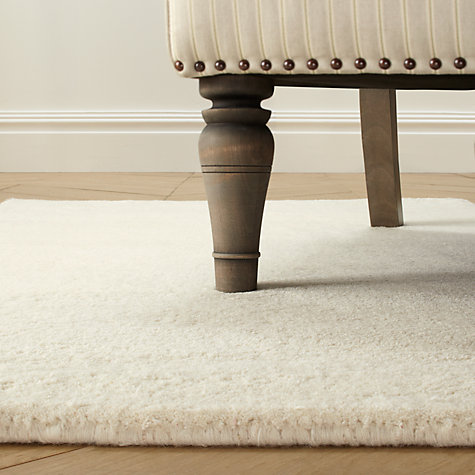 Buy John Lewis Croft Collection Taj Rug Online at johnlewis.com